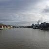 パリのセーヌ川の大雨注意報!洪水の危険性はどのくらい?