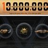 【翻訳】8/4アップデート(1000万プレーヤーのマイルストーンギフトボックスとゲームプレイの改善)