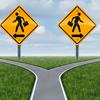 「スキルアップ」非正規社員は正社員を目指すか勉強or副業しよう。