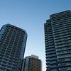 「35年ローンで4,000万円の家を買う」を言いかえるとどうなる?