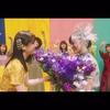 乃木坂46、白石麻衣とのラストMV撮影に涙…