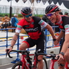(自転車)2017 ツール・ド・フランス さいたまクリテリウム