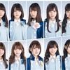 【けやき坂46】ひらがなけやき人気メンバーランキング(2019年2月)