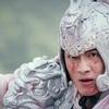 中国歴史ドラマ 三国志 超子龍伝説 #42 長坂の戦い