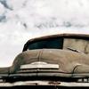 車検を受けて、近未来の制度について想いを巡らす