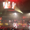 豊橋市総合体育館~愛知は名古屋だけじゃない!~