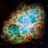 ベテルギウス星 かに星雲 はくちょう座ループについて