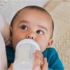 哺乳瓶拒否とその克服方法