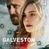 『ガルヴェストン』映画レビュー「余命僅かな殺し屋が出会ったのは堕天使エルファニングちゃん…」