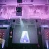 【東京マリオットホテル結婚式レポ⑧】こだわりのムービー演出・BGM~ジャニヲタ結婚式?!〜
