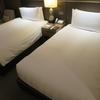 【宿泊記】LOTTE City Hotel Gimpo Airport / ロッテシティホテル 金浦空港 (롯데시티호텔 김포공항)
