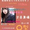 元欅坂46の長濱ねるさんが超絶かわいいので私服やコスメなどをまとめてみた