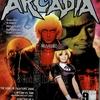 アルカディア 4 : アルカディア Vol.4 ( 2000 年 9 月号 )