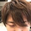 特にメンズに読んで欲しい前髪だけの縮毛矯正のポイント