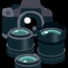 プロカメラマンよりもハイアマチュアカメラマンのほうが新しいカメラ機材・高いカメラ機材使っていることが多い理由