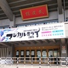 マジカルミライ2015の初音ミク武道館公演に行ってきた