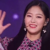 2020.12.08. THE SHOW LOONA - Voice(목소리)