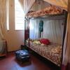 アフリカ編 ザンビア(4) Livingstoneの宿の紹介。