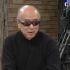 討論「激動するアジアと世界経済の行方」inチャンネル桜