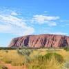 オーストラリアを一周して 感動した自然 24選 【前編】