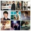 自分の中で、役者としての見せ場は映画 by吉沢亮