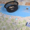 【Grand Tactical Series】「Operation Mercury」Storming the Kastelli Solo-Play AAR