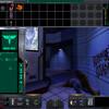 System Shock 2 日本語化(漢字含む)