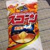 株式会社コイケヤ(スコーン濃厚チーズ味)