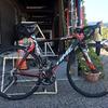 強い自転車乗り、速い自転車乗り、楽な自転車乗り