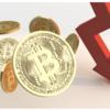 仮想通貨市場急落の要因とは?