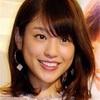 ダウンタウンなうの岡副麻希アナを見て人をパッと見で嫌ってはいけないと実感