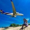 タイ国際航空、またもや運休を延期!🇹🇭