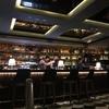 【Asia's BEST Bar】シンガポール「マンハッタン」で最高の思い出を