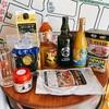 やってみた沖縄フェアー「いたばし研究所」売上報告(2020/09/28)