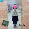 アフター5★