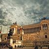 ローマは一日にして成らず~成功するための習慣を考える