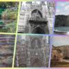 ヨーロッパのオススメ旅行  ベスト5 第2位 モネが描いた景色をめぐる旅