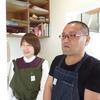 第66回文房具朝食会@名古屋「最近買った文房具を自慢しよう!」①