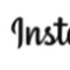 【Instagram】編集機能が充実!?複数の写真・動画をまとめてスライドショーで投稿できるInstagram Storiesをリリース
