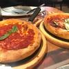 ロンドンで美味しいピザを食べるならここ!おすすめ3選