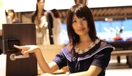 女子が求めてたIoTデバイス!tsumugのコネクティッド・ロックも!『IoT女子会』:高町咲衣のIoTレポート
