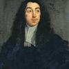 17世紀のイギリスをを生き抜いた作曲家マシュー・ロック