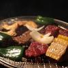 焼肉屋へ行く 『七輪 茨木店』 ~ゆーたんの卒業祝いに焼肉です~