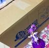 駿河屋「ノンジャンル雑貨 箱いっぱいセット福袋」を開封!6回目!