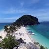 ギガンテスという島に行ったら、ワイルドで自然あふれるワンダーランドだった話(後編)