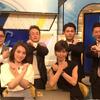 4/7 週刊メドレー 〜週末番組、お楽しみに!〜