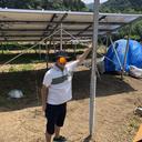 まなSUNブログ〜太陽光発電と米国インデックス積み立てにフルインベスト!経済的自由を手に入れる〜