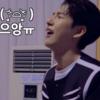 【NCT】nctdream ジャンケンに負けまくるロンジュン!かわいいメンバーたちgif/動画