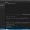 Visual Studio Code の Remote Development が起動しなかったときに試したこと