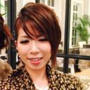 kaiko62のブログ